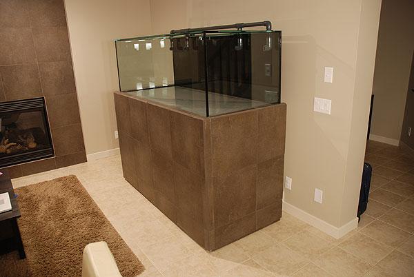 Superbe Image Gallery Modern Aquarium Stand Diy